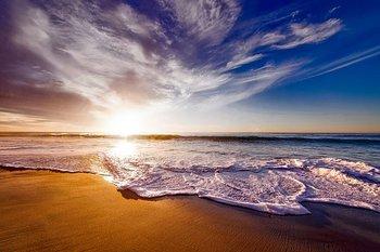 california-1751455__340.jpg