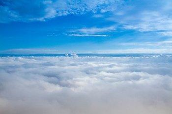sky-1867902__340.jpg