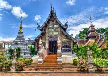 chiang-mai-1670926__340.jpg