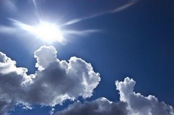 clouds-429228__340.jpg