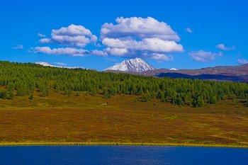 lake-2880420__340.jpg